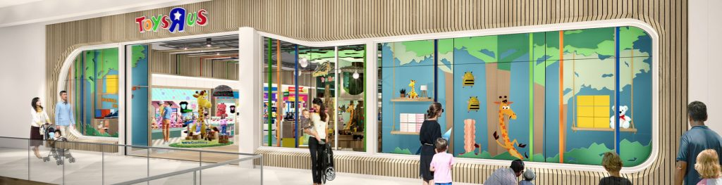 Toys R Us New Stores 1024x263