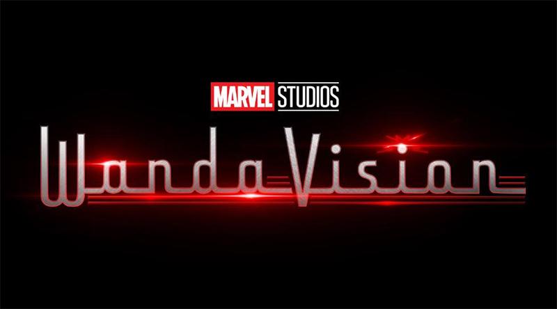WandaVision Featured 800 445