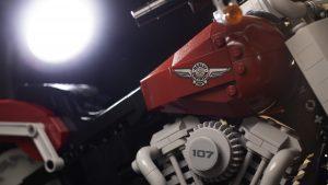 Harley Closeup 300x169