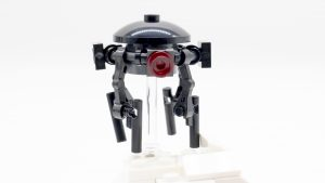 Newest Probe Droid Close Up 300x169