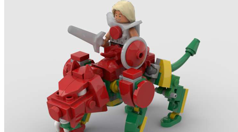 Brick Pic He Man Featured 800 445