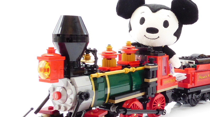 Brick Pic Itty Bitty Train Featured 800 445