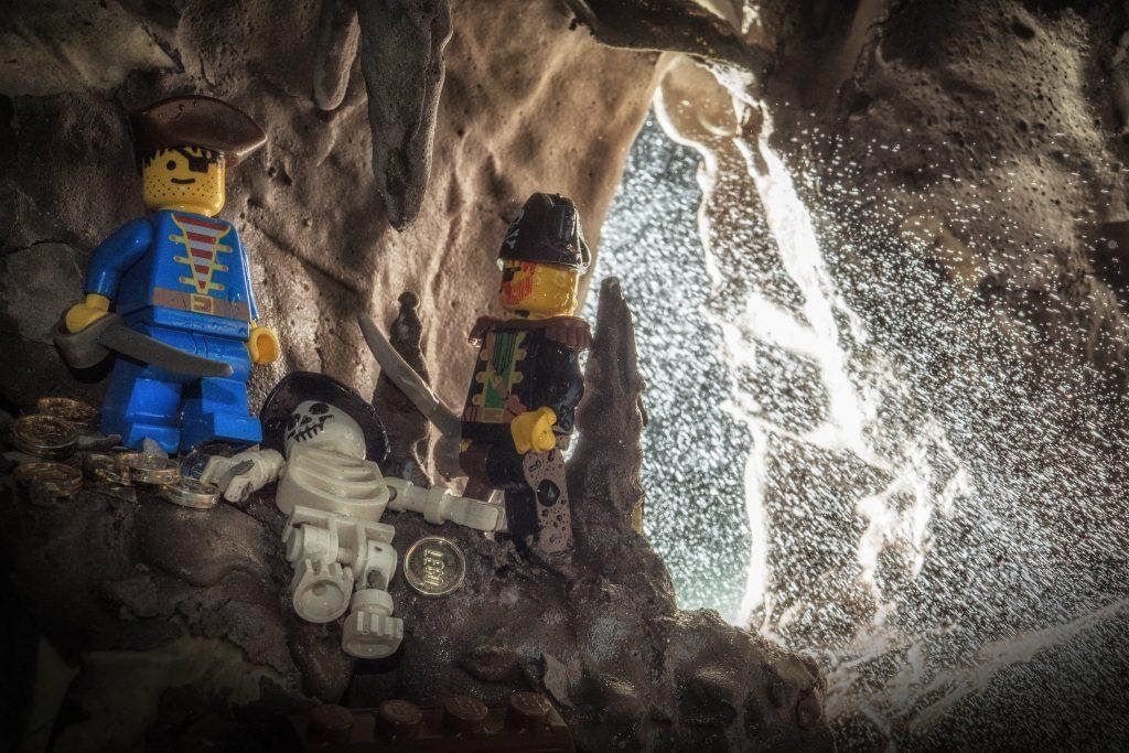 Brick Pic Pirates Cave 1024x683