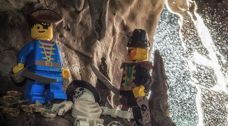 Brick Pic Pirates Cave Featured 800 4445