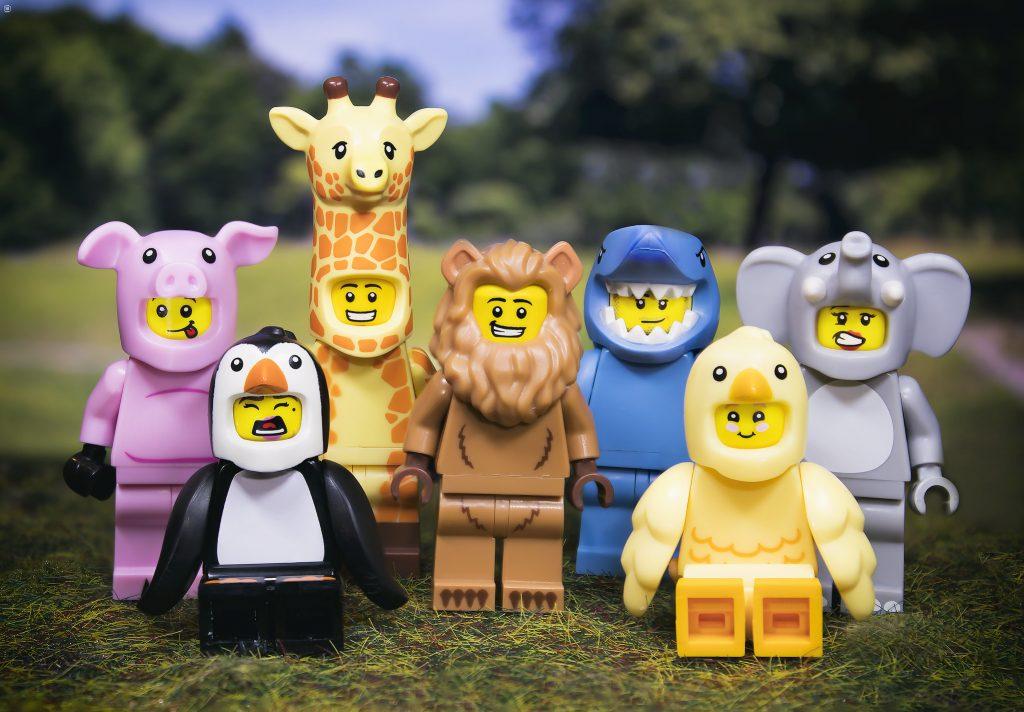 Brick Pic Animal Costumes 1024x712