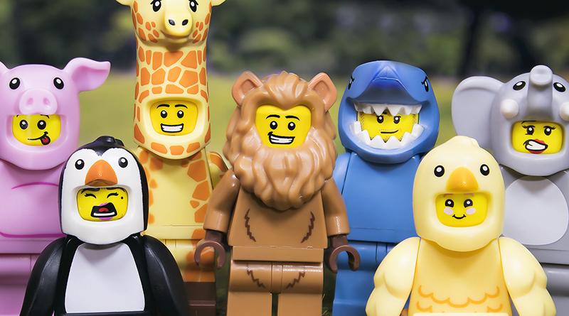 Brick Pic Animal Costumes Featured 800 445