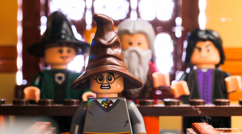 Brick Pic Sorting Hat Featured 800 445