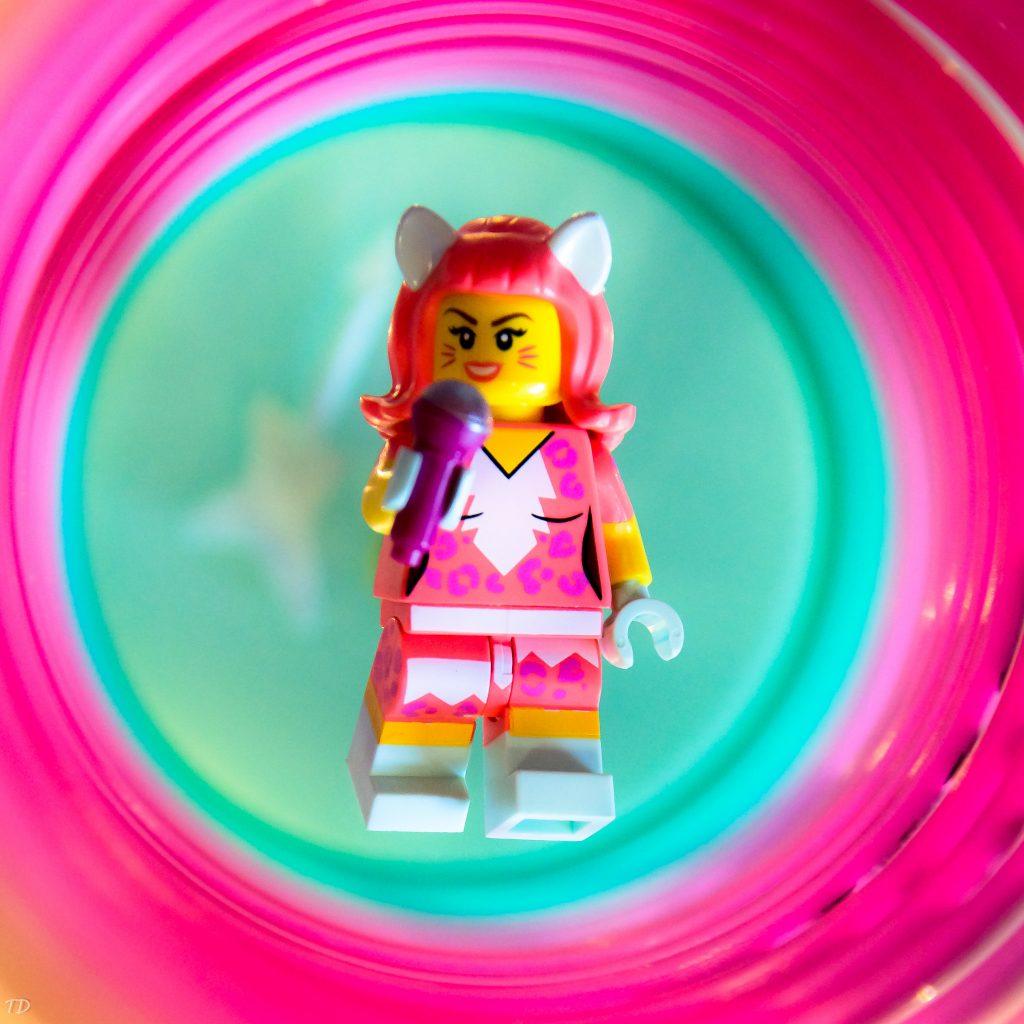 Brick Pic Spiral Of Pop 1024x1024