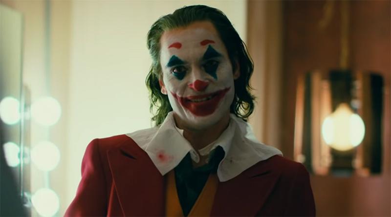 Joker movie featured 800 445