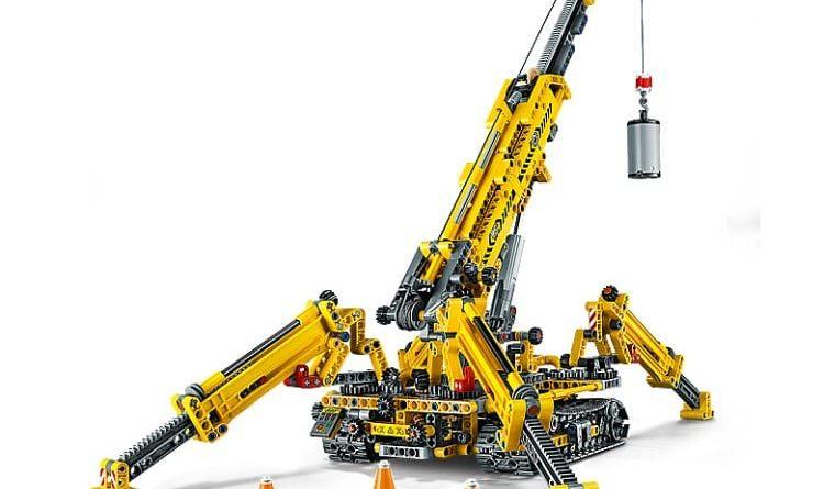 LEGO 42097 750x445