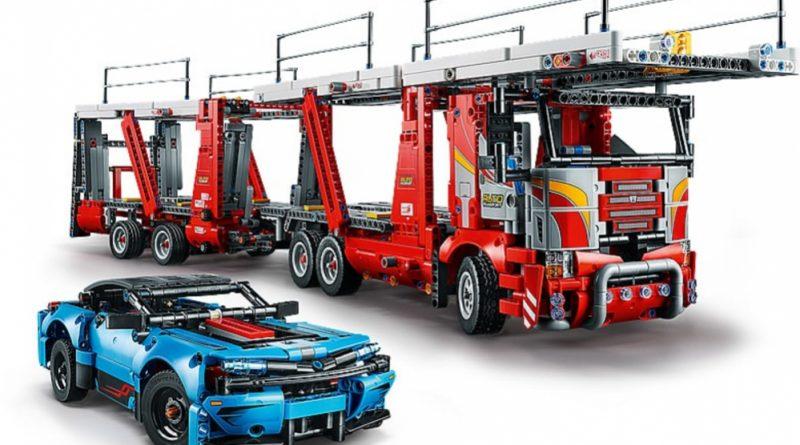 LEGO 42098 800x445