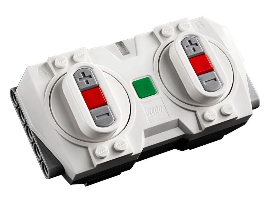 LEGO 88010 Remote Control 1024x768