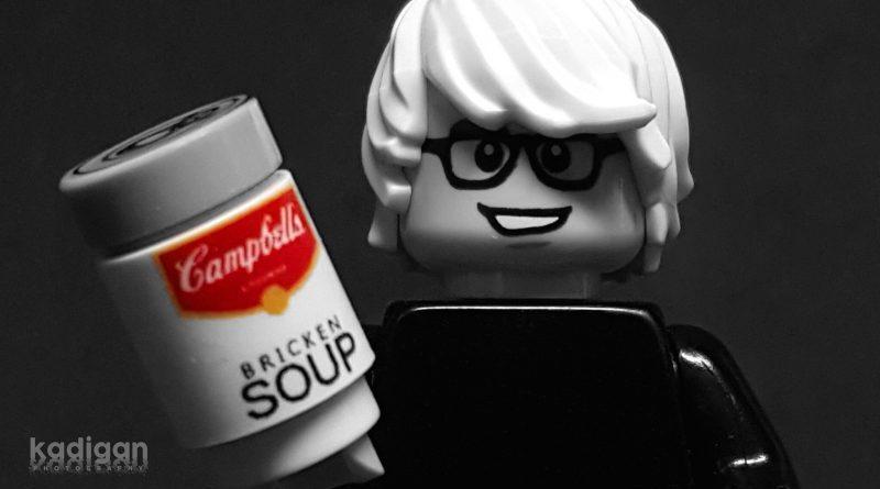 LEGO Andy Warhol E1565042371431 800x445