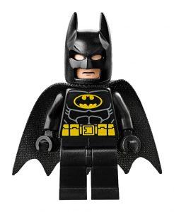 LEGO Batman SDCC The Dark Knight Of Gotham City 1 246x300