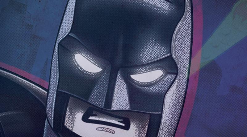 LEGO Batman SDCC The Dark Knight Of Gotham City Featured 800 445