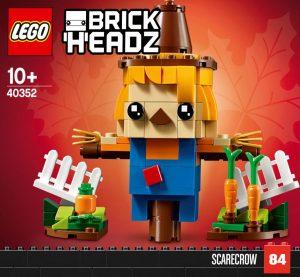 LEGO BrickHeadz 40352 Scarecrow 1 300x277