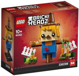 LEGO BrickHeadz 40352 Scarecrow 2 300x289