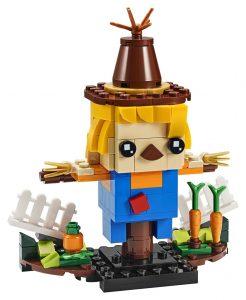 LEGO BrickHeadz 40352 Scarecrow 5 246x300