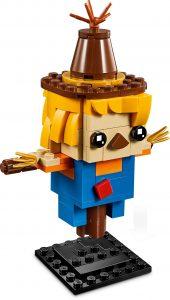 LEGO BrickHeadz 40352 Scarecrow 6 170x300