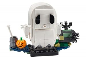 LEGO Brickheadz 40351 Ghost 1 300x207