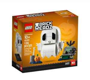 LEGO Brickheadz 40351 Ghost 2 300x269