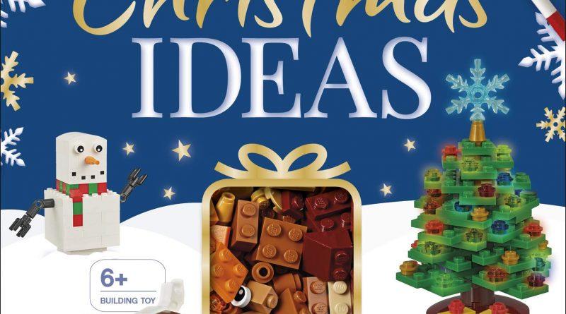 LEGO Christmas Ideas 1 800x445