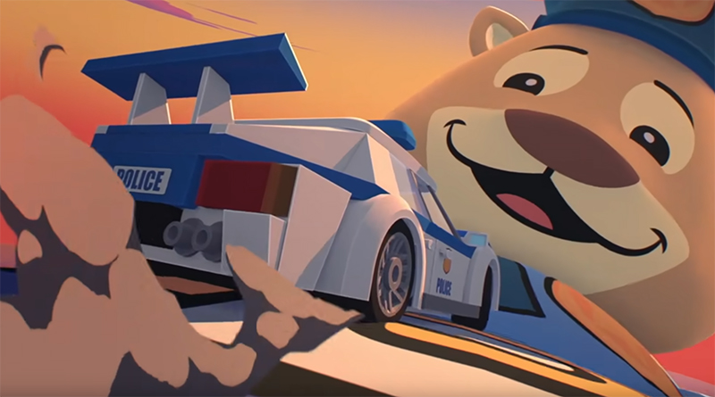 LEGO City Adventures Episode 1 Featured 800 445