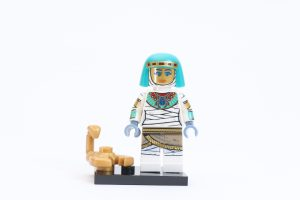 LEGO Collectible Minifigures Series 19 Review 10i 300x200