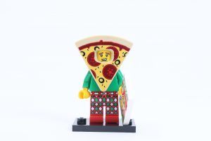LEGO Collectible Minifigures Series 19 Review 1i 300x200
