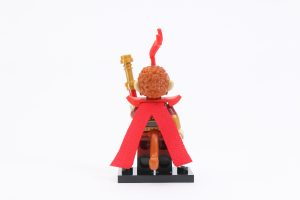LEGO Collectible Minifigures Series 19 Review 5ii 300x200
