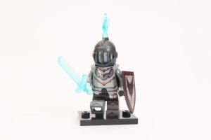 LEGO Collectible Minifigures Series 19 Review 6 300x200