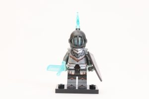 LEGO Collectible Minifigures Series 19 Review 6i 300x200
