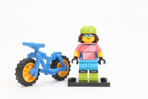 LEGO Collectible Minifigures Series 19 Review 9i 300x200