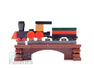 LEGO Disney 71044 Disney Train 109 300x225