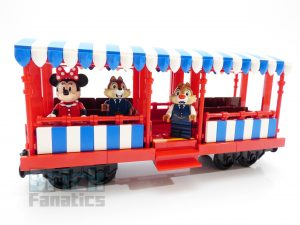 LEGO Disney 71044 Disney Train 26 300x225