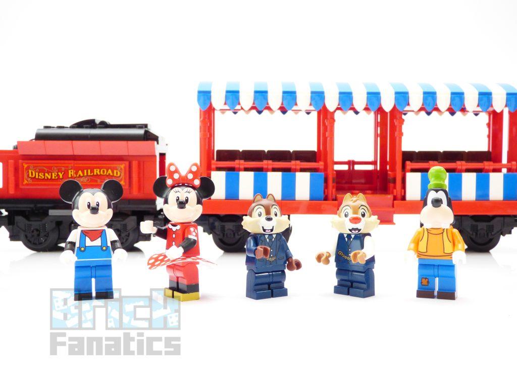 LEGO Disney 71044 Disney Train 45 1024x768