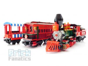 LEGO Disney 71044 Disney Train 47 300x225