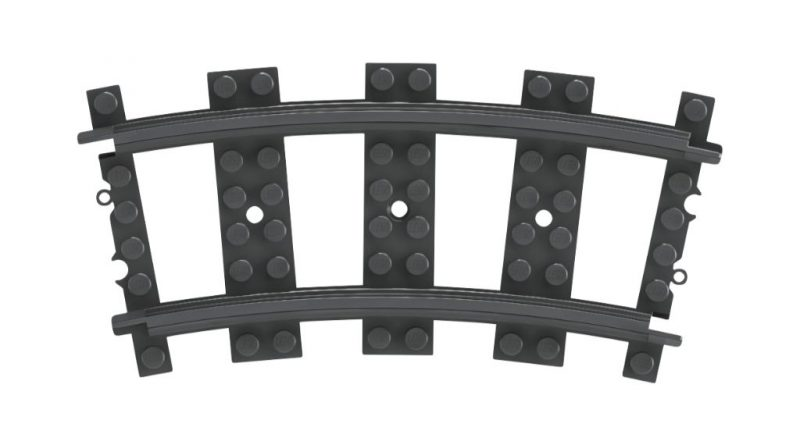 LEGO Disney 71044 Disney Train And Station 25 800x445
