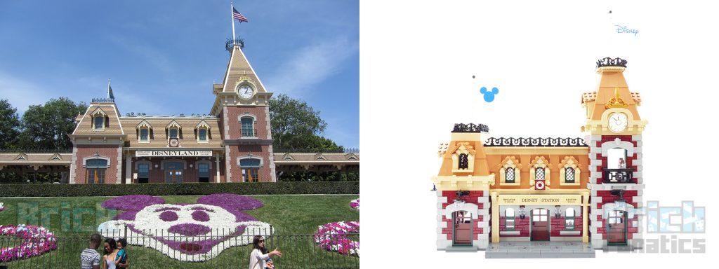 LEGO Disney 71044 Disney Train And Station Comparison 1 1024x384