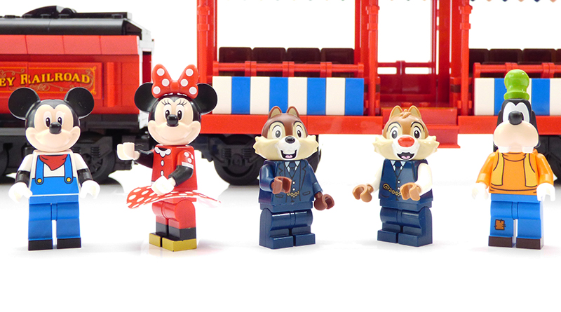 LEGO Disney 71044 Disney Train Featured 6 800 445