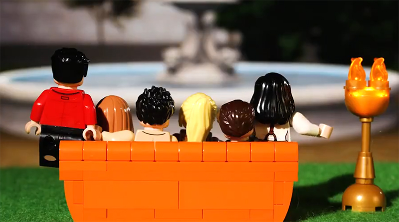 LEGO Ideas 21319 Central Perk Teased Featured 800 445