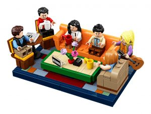 LEGO Ideas Friends 21319 Central Perk 6 300x227