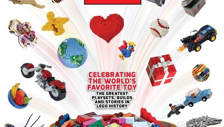 LEGO Newsweek 1 783x445
