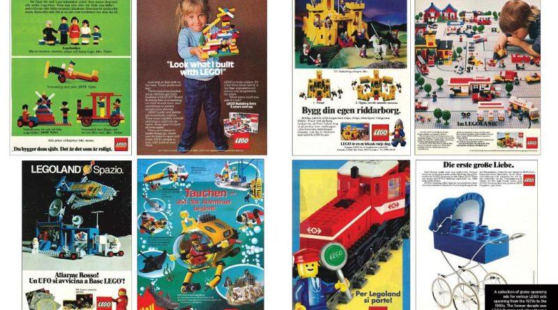 LEGO Newsweek 2 800x445