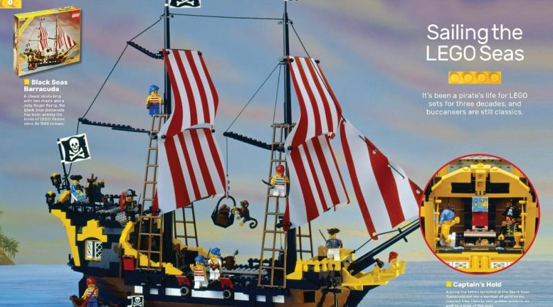 LEGO Newsweek 3 800x445