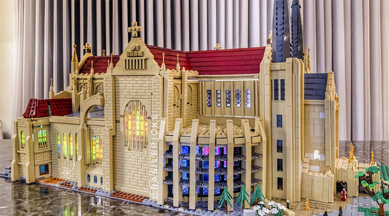 LEGO St Marys Featured 800 445