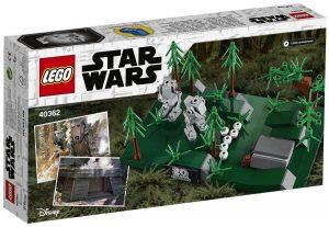 LEGO Star Wars 40362 Battle Of Endor 2 300x207