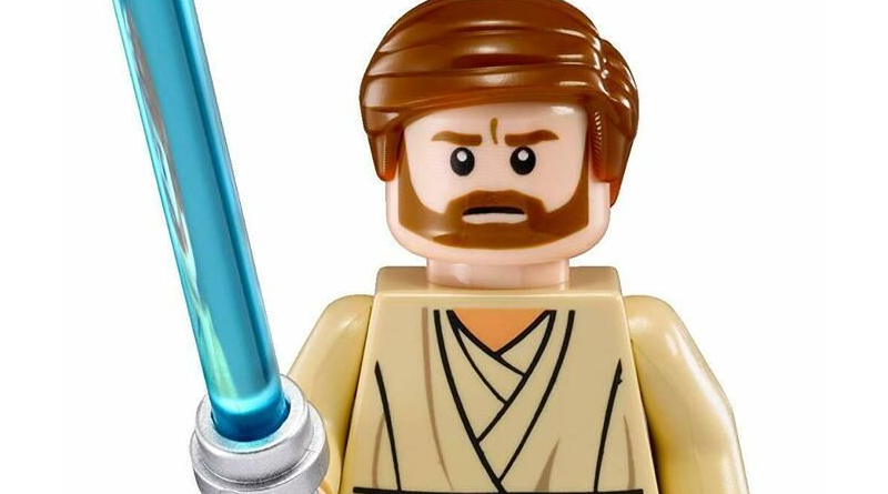 LEGO Star Wars Obi Wan Featured 800 445