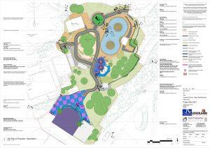 LEGOLAND Windsor planning application 4