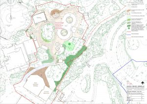 LEGOLAND Windsor Planning Application 5 300x212